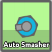 Auto Smasher.png