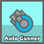 Auto Gunner.png