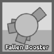 FallenBoosterProfile.png