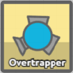 Overtrapper2.png