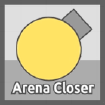 New Arena Closer.png