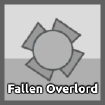 FallenOverlordProfile.png