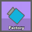 Factory-0.png