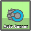 AutoGunnerg.png