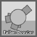 Fallen Booster.png
