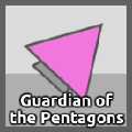 GuardianProfile.png