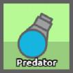 PredatorOld.png