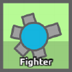 Fighter.png