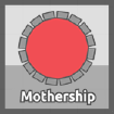 Mothership.png