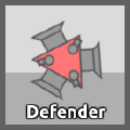 TheDefenderProfile.png
