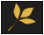 Curry Plant Icon.png