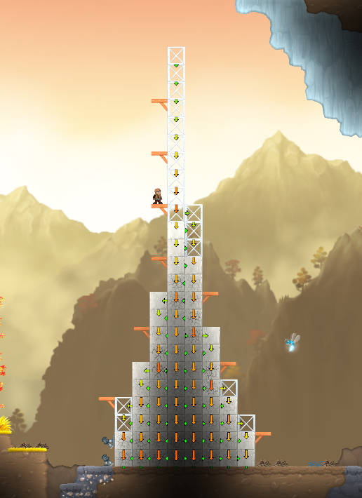 Example for a tower of mixed materials.png