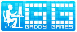 Gaddy Games
