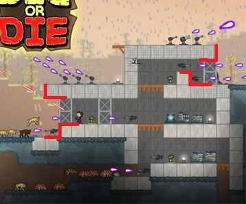 Building-base.jpg