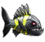 Monster Black Piranha.png