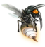 Monster Black Firefly.png