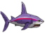 Monster Shark.png