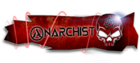 Anarchist MG Signature Transparent with Grunge.png