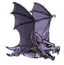 Monster Bat.png