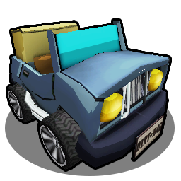 File:DirtforceATV icon.png