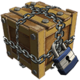 Breakable box woodchain icon.png