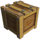Breakable box wood icon.png
