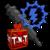 Tntshock field icon.png
