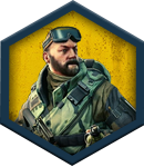Icon Fragger.png