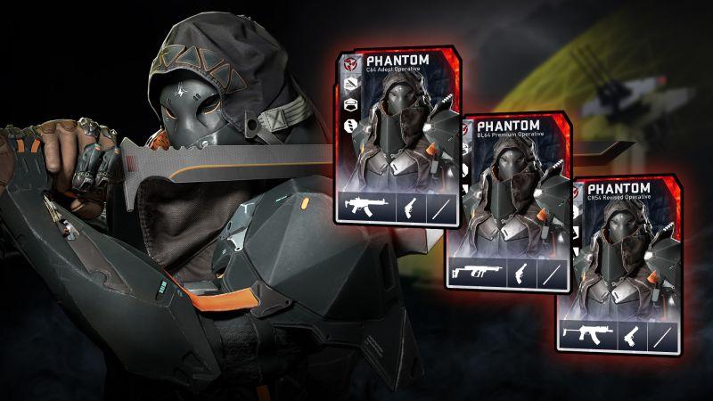 Ingame-final-assault-phantom-and-cards-800x450.jpg