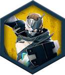Icon Phantom.png