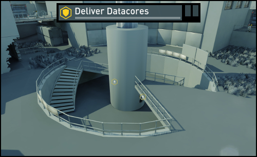 Dome 1.jpg