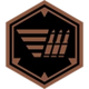 Ammo Cache (Badge).png