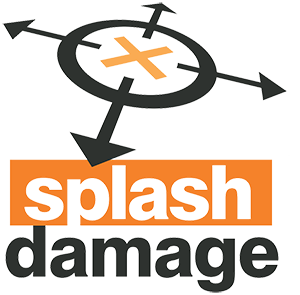 Splash Damage Logo.png