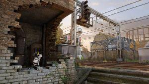 Improve trainyard.jpg