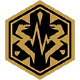 Medicine Man (Badge).png