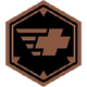 Paramedic (Badge).png