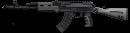Timik-47.png