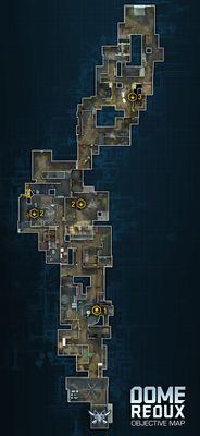 Dome Redux Map.jpg