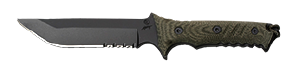 Beckhill Combat Knife.png