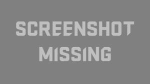 Screenshotmissing.png