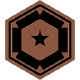 Objectives 1 (Badge).png