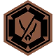 Shut Down (Badge).png