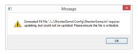 Ini error.jpg