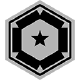 Objectives 2 (Badge).png