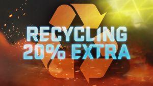 Craftingweek2recycling.jpg