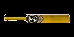 Cricket Bat.png