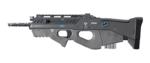 A AssaultRifle 05.png