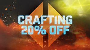 Craftingweek3crafting.jpg