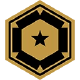 Objectives 3 (Badge).png