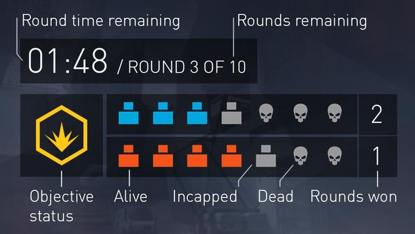 Execution Mode.png